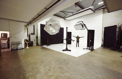 Studio_Y1V0673